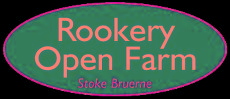 Rookery Open Farm