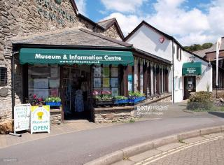 /images/525480315-braunton-and-district-museum-and-information-gettyimages