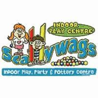 /images/5509-Scallywags_logo_VC