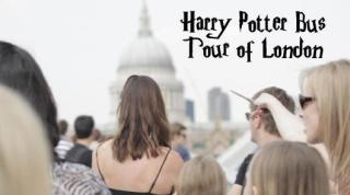 /images/Harry_Potter-London-Tour-530-1