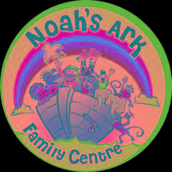 Noah's Ark Family Centre - Thornaby