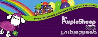 /images/The-PurpleSheep-Centre1