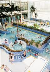 Aqua vale swimming and fitness centre aylesbury childrens leisure for Swimming pools buckinghamshire
