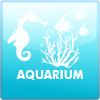 aquariums.png