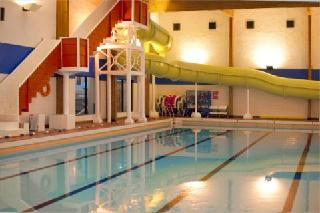 /images/atlantis_sport_and_leisure_centre