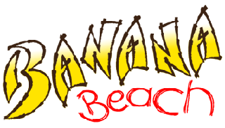 /images/bananabeach