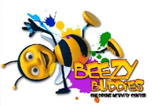 /images/beezy_buddies_chilldrens_activity_centre