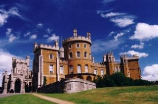/images/belvoir_castle