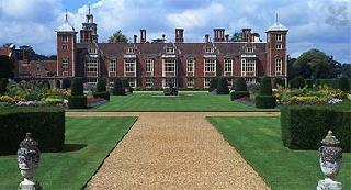 /images/blickling_hall