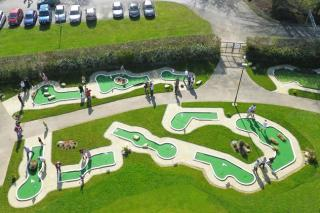 /images/blog_Visit-Basingstoke-Minigolf-Course_01
