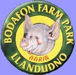 /images/bodafon_farm_park