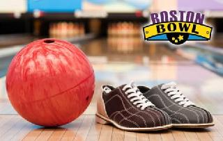 /images/boston_bowl
