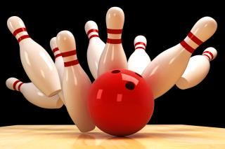 /images/bowling_1