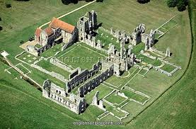 /images/castle_acre_priory