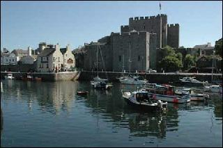 /images/castletown_richard_01_470_470x313