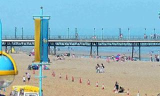 /images/central_beach_skegness
