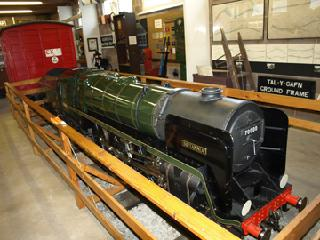 /images/conwy_valley_railway_museum