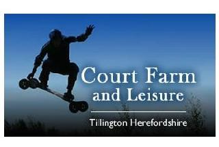 /images/court_farm_and_leisure