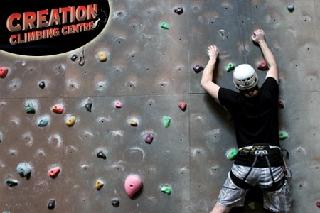 /images/creation_indoor_climbing_centre