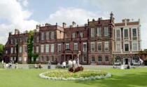 /images/croxteth_hall_and_county_park