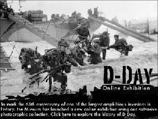 /images/dday_home