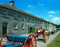 /images/donaghmore_famine_workhouse_museum
