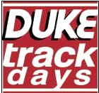 /images/duke_track_days
