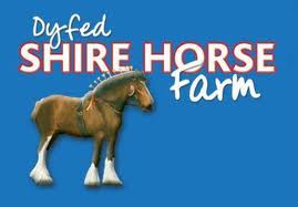 /images/dyfed_shire_horse_farm