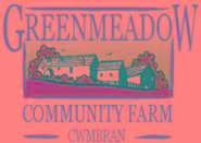Greenmeadow Community Farm