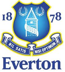 /images/everton_fc