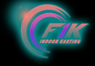 F1K Indoor Karting - Kings Norton