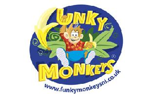 /images/funky_monkeys_indoor_play