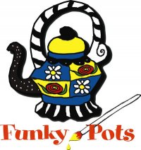 /images/funky_pots_pottery_cafe