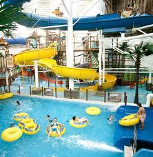 /images/funtasia_waterpark_and_funtasia_bettystown