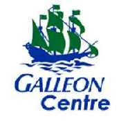 /images/galleon_centre