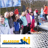 /images/glasgow_ski_and_snowboard_centre