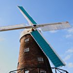 /images/greens_windmill_and_science_centre