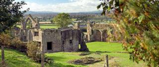 /images/haughmond-abbey-hero