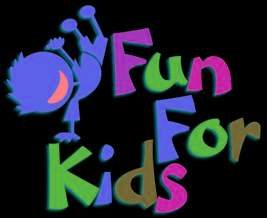 Kids Fun Factory - Kendal