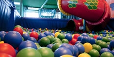 /images/hoods_hideout_soft_play_centre
