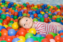 /images/indoor_and_soft_play_centre_1