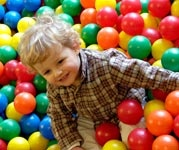 /images/indoor_soft_play_1