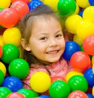 /images/indoor_soft_play_25