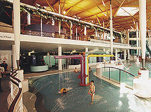 /images/inverness_aquadome_-_leisure_waters