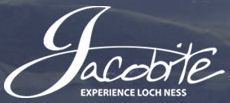 /images/jacobite_loch_ness_cruises