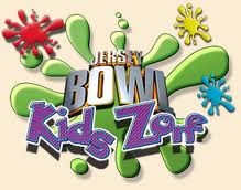 /images/jersey_bowl_and_kids_zone_jersey