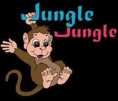/images/jungle_jungle,_andover