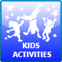 kids_activities.png