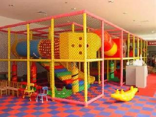 /images/kidzz_fun_indoor_playcentre