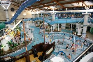 lagan valley leisureplex lisburn childrens leisure